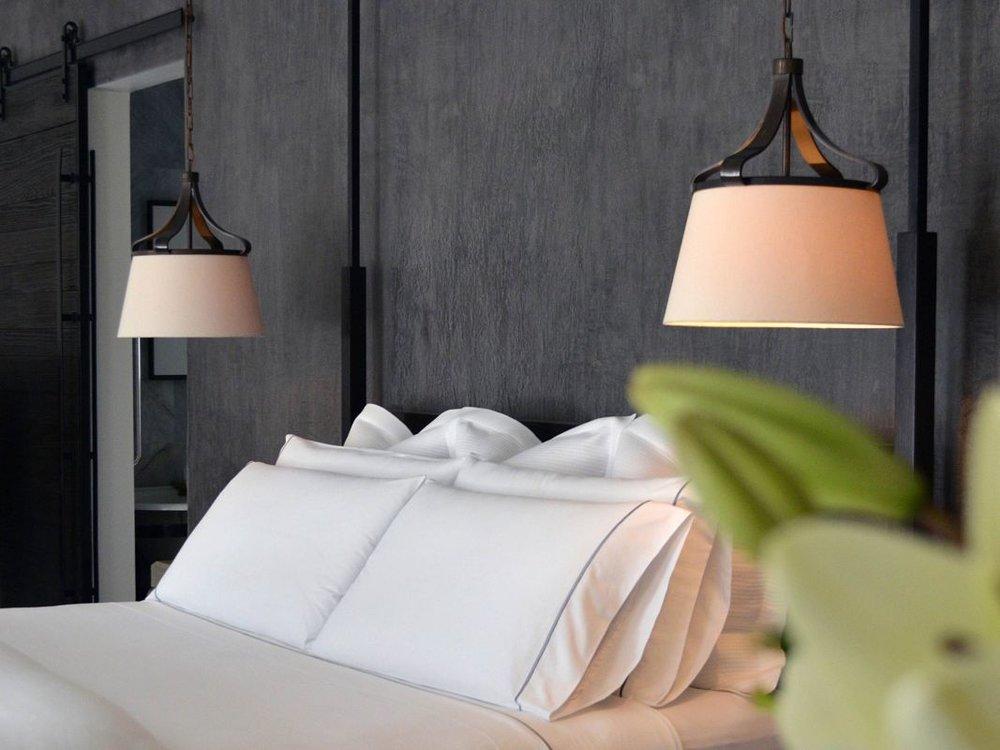hotel-matilda-owner-C-suite-v2-R-2.jpg