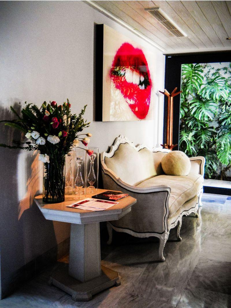 vacation destinations u2014 baroque lifestyle travel luxury hotels