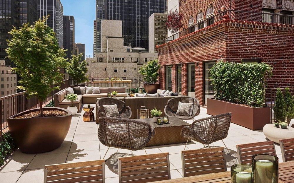 ny barclay  penthouse.jpg