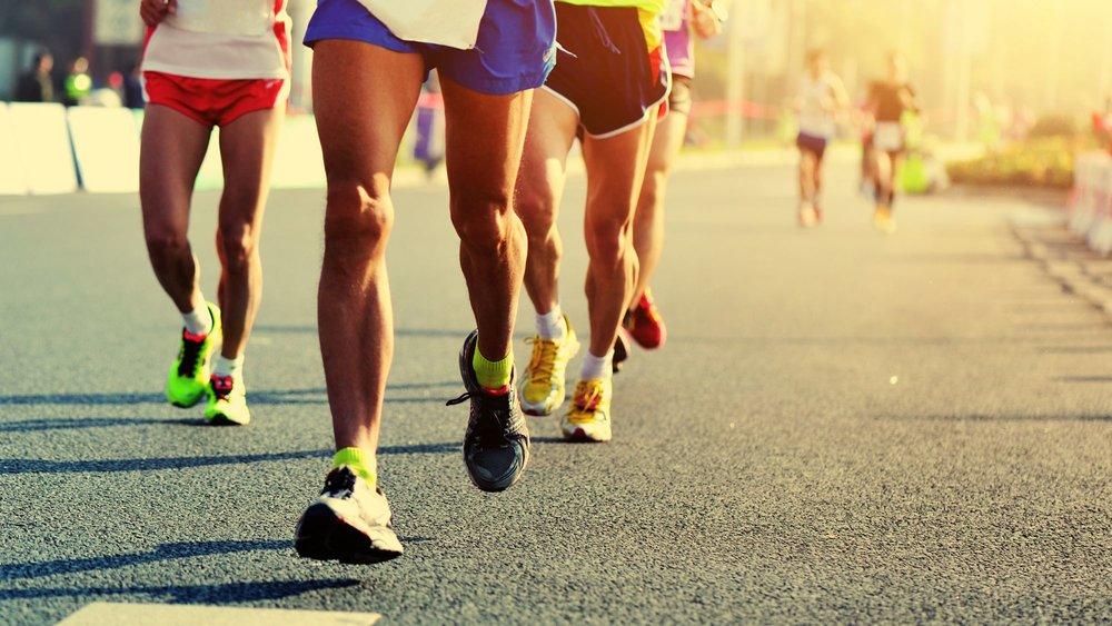 nyc marathon legs.jpg