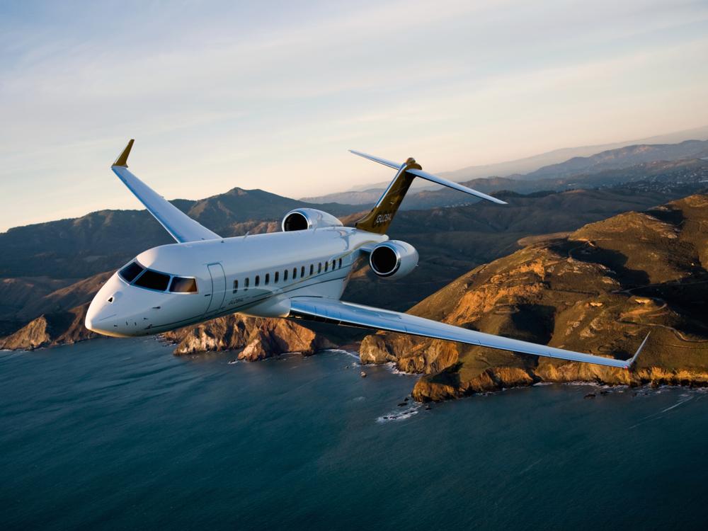 aircraft entertainment system essay