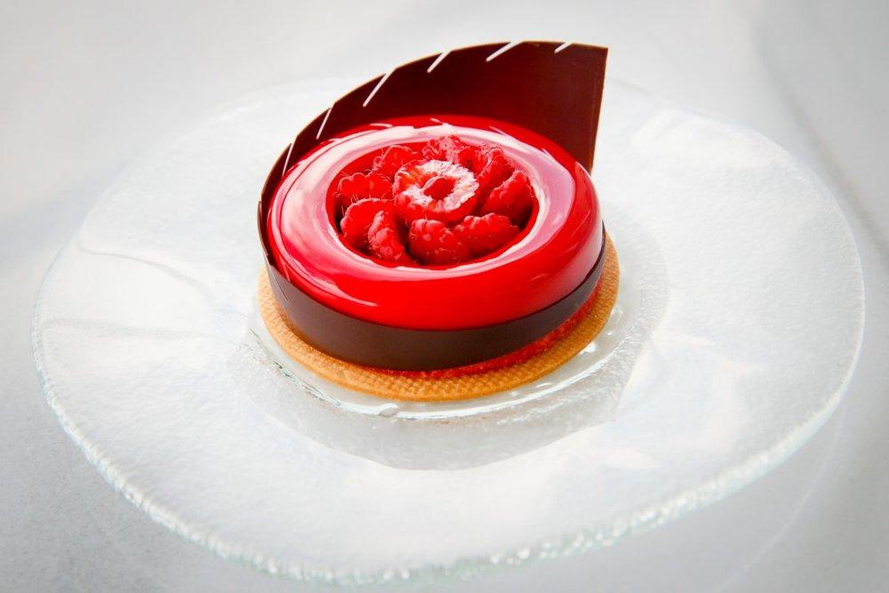 faena dessert.jpg