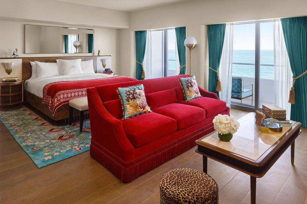 faena-hotel-miami-beach-premier-oceanfront-room_1456156086_0.jpg