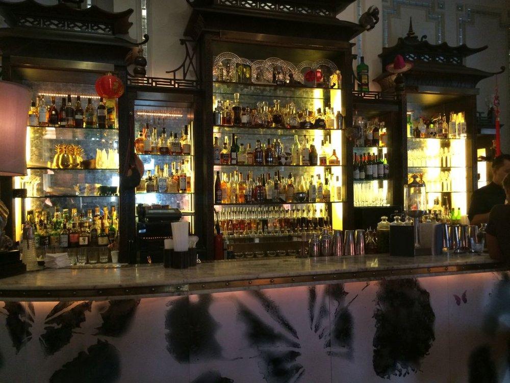 bar at langham.jpg
