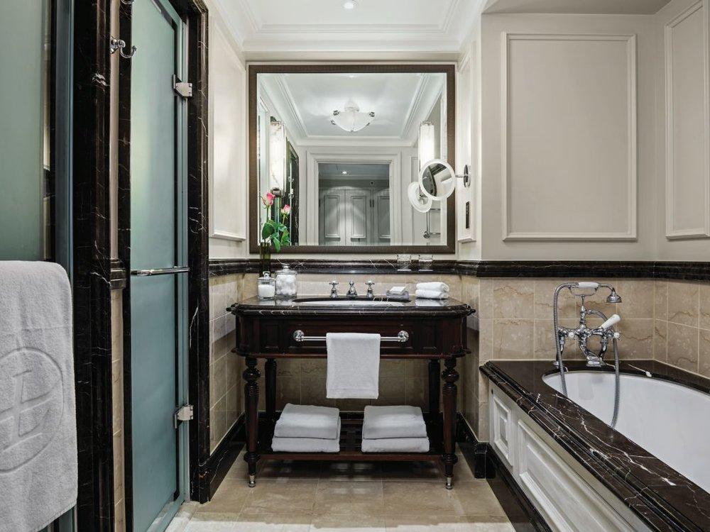 bath langham.jpg