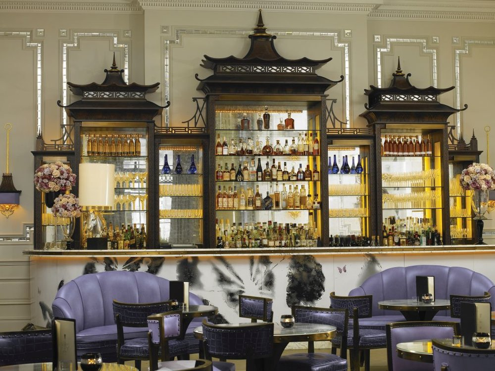 artesian-bar-langham-hotel-london-f.jpg