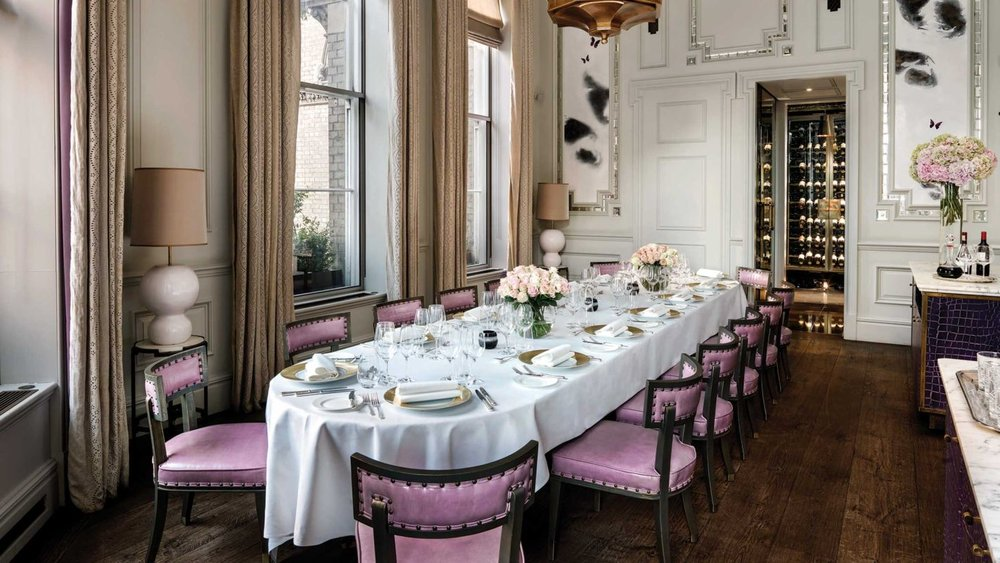 langham private dining.jpg