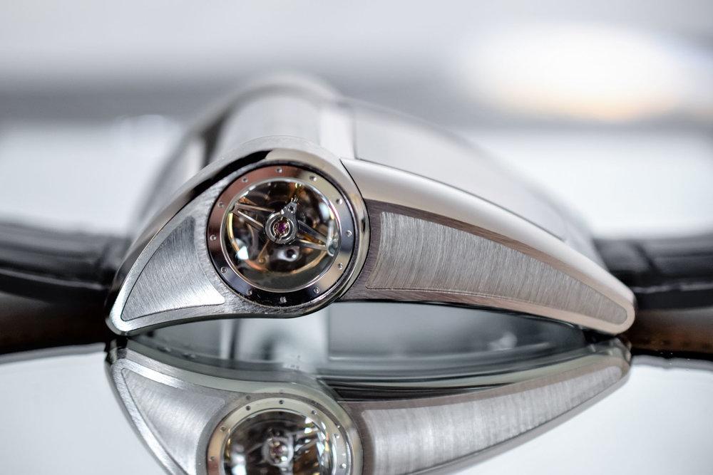 Parmigiani-Fleurier-Bugatti-Type-390-Chiron-8.jpg