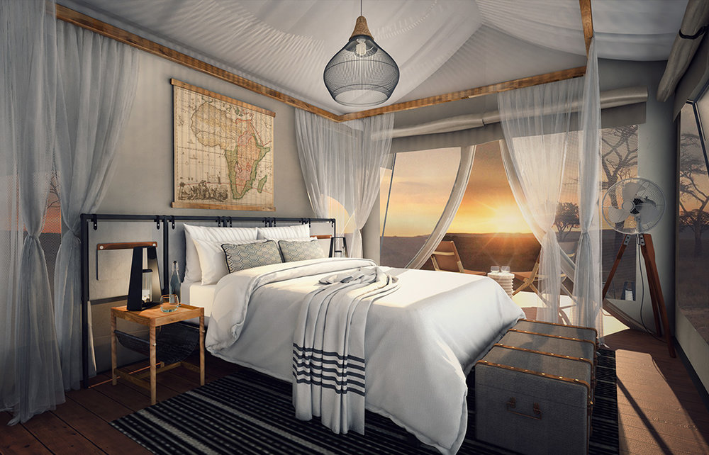 04-bedroom-render-1.jpg