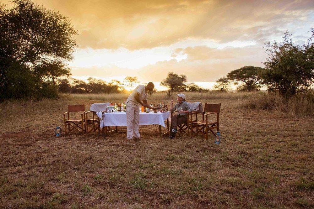 serengeti safari3.jpg