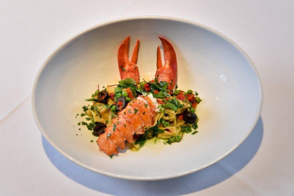 lobster at giannis.jpg