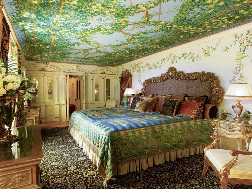 versace mansnion bedroom.jpg