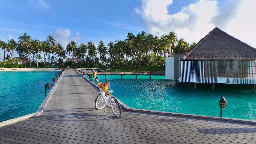 maldiveshublot3.jpg