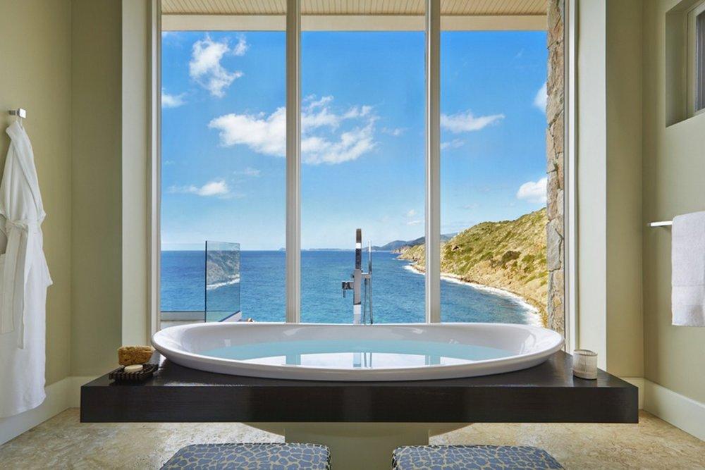 oil nut bay-cliff-penthouse-suite-luxury-villa-rental-oil-nut-bay-virgin-gorda-bvi17.jpg