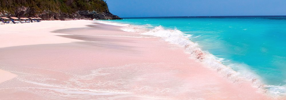 pink sands6.jpg