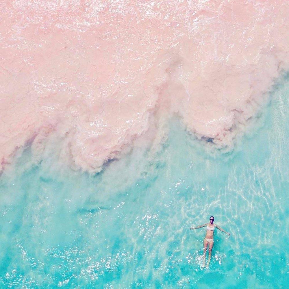 pink sands beach.jpg