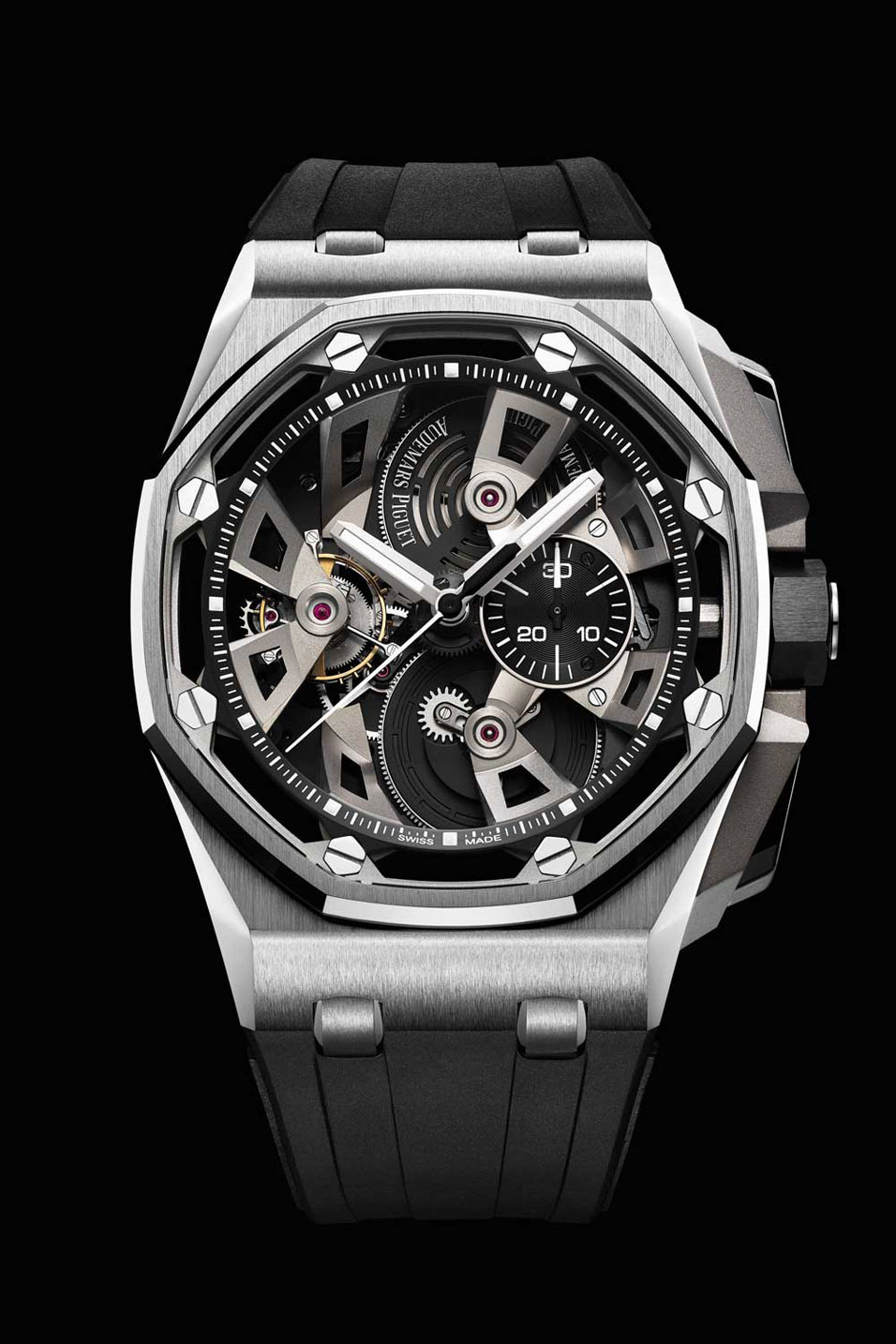 audemars-piguet-royal-oak-stainless-steel.jpg