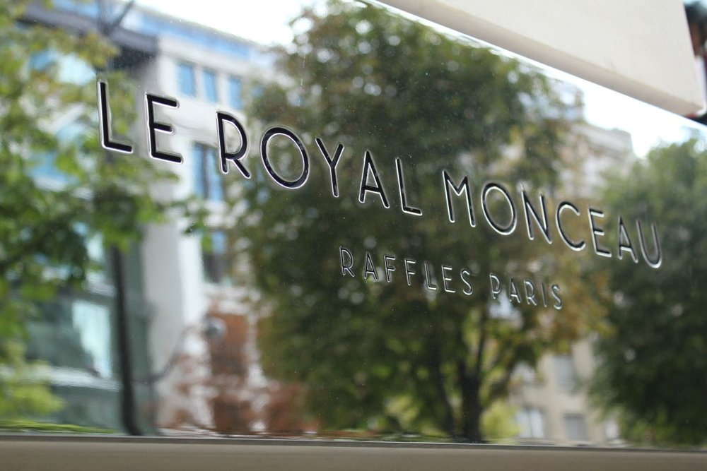 le-royal-monceau-raffles-paris.jpg