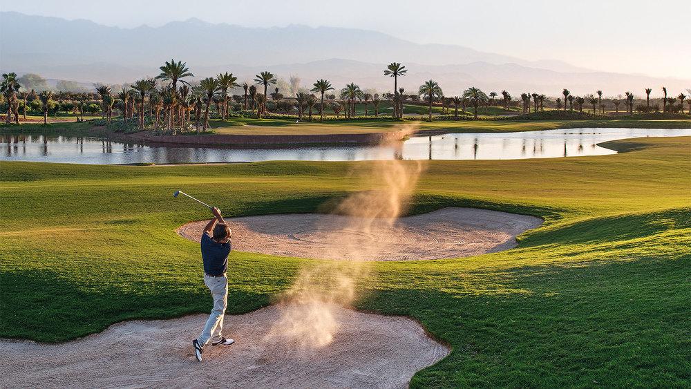 golf-sports-royal-palm-marrakech.jpg