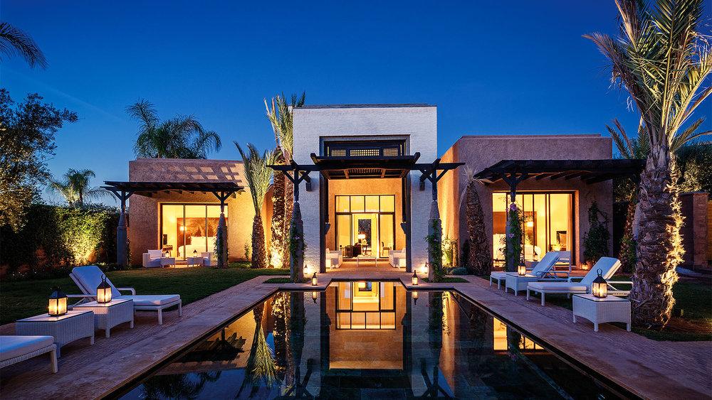 prince-villa-royal-palm-marrakech.jpg