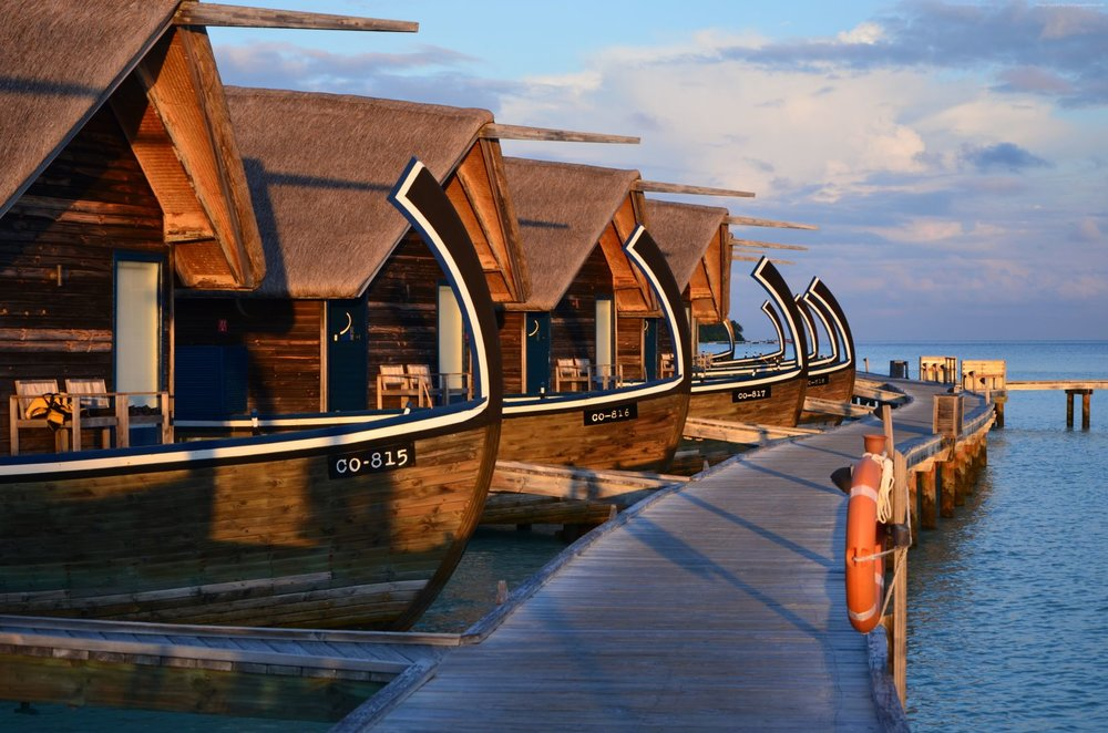 gili-lankanfushi-3696x2448-maldives-best-hotels-of-2017-tourism-2915 copy.jpg