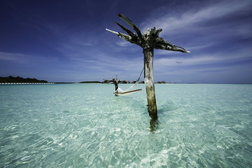 gillimaldives7.jpg