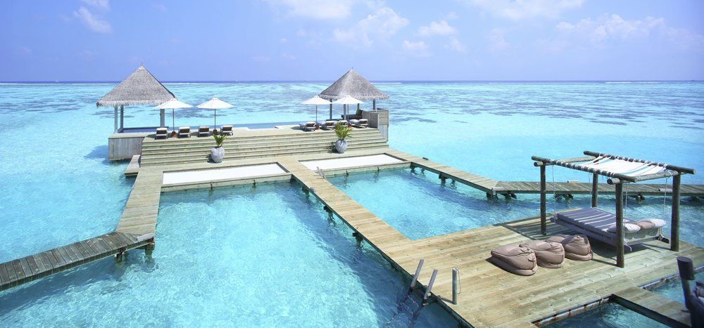 GLM_Private Reserve Infinity Pool and Day Bed.jpg