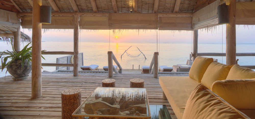 GLM_Private Reserve Master Suite Living Room At Sunrise.jpg