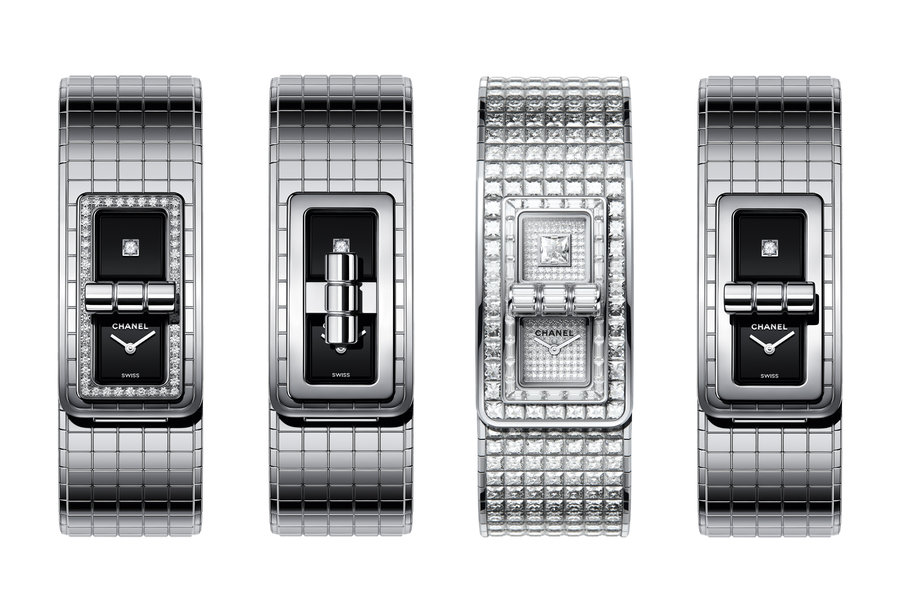 chanel_code-coco-watches_2000x1333.jpg