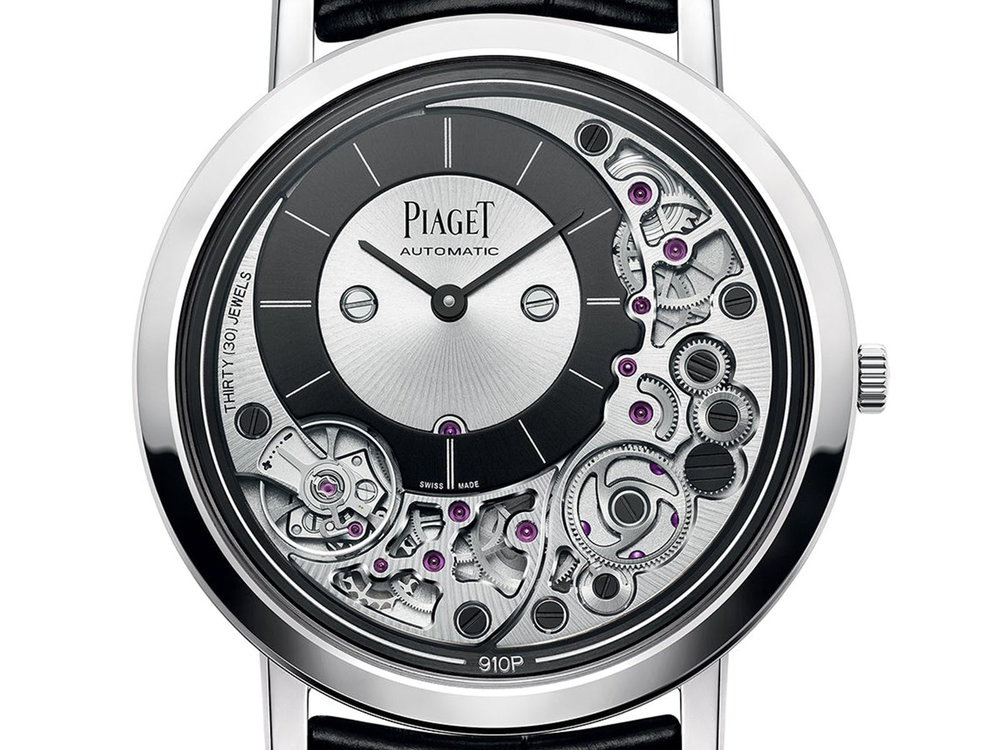 Piaget-Altiplano-Ultimate-910P-4.jpg