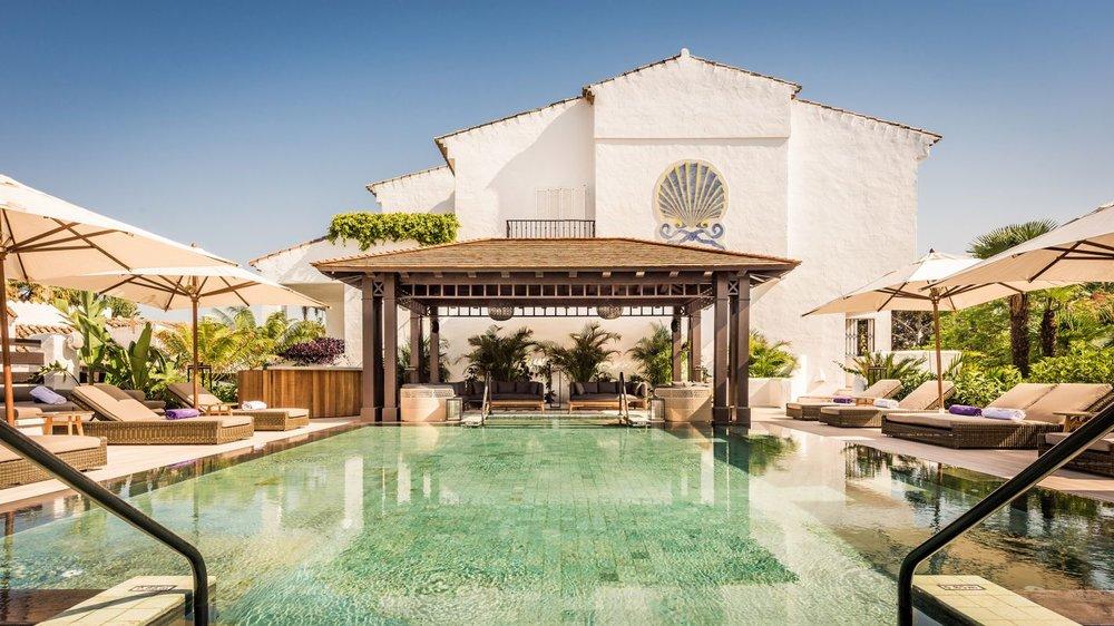 nobu marbella pool.jpg