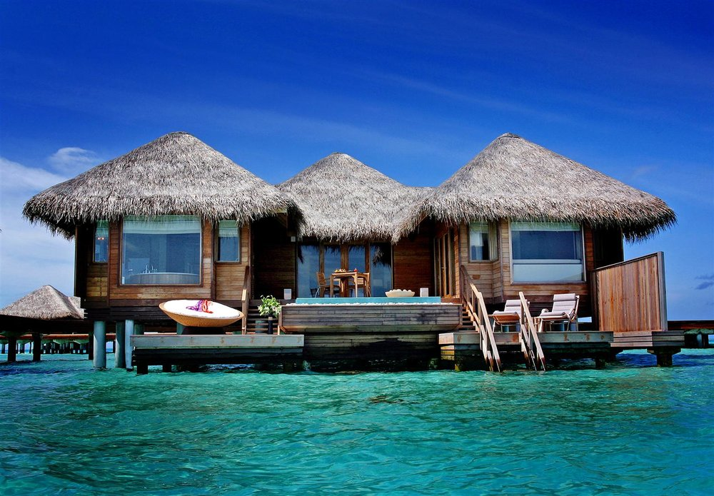 6 senses maldives experience.jpg