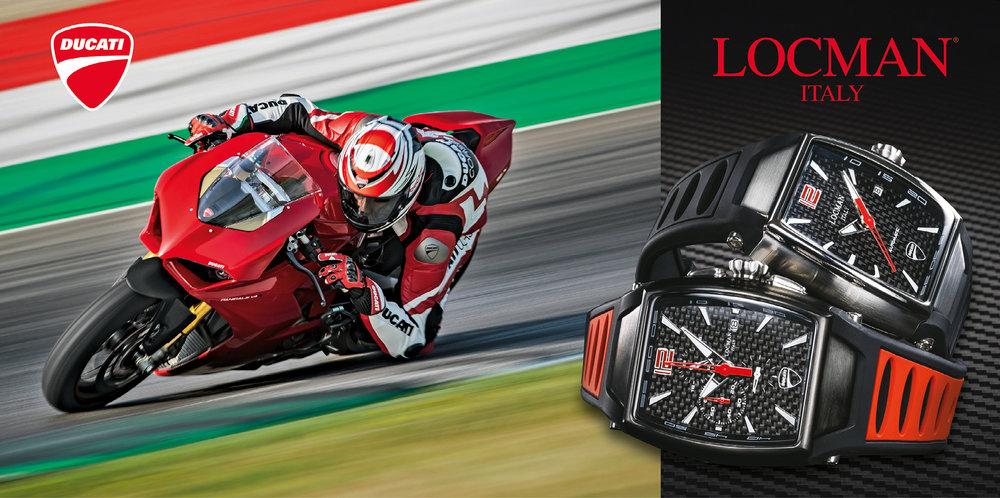 ducati watch2.jpg