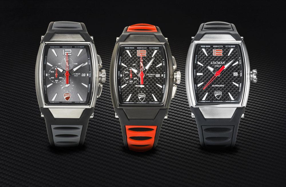 ducati-watch4.jpg