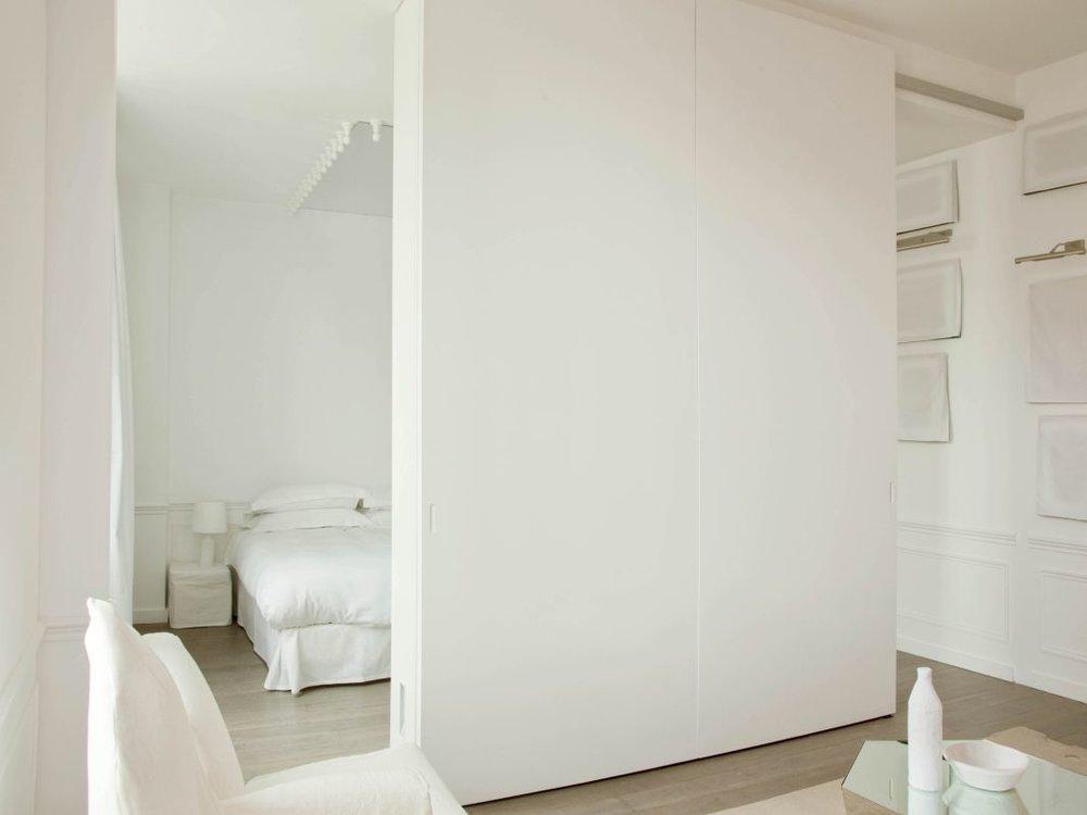 la-maison-champs-elysees-suite-couture-R-3.jpg