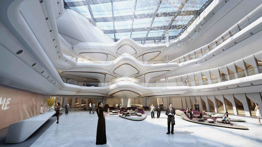 ME Dubai Atrium.jpg
