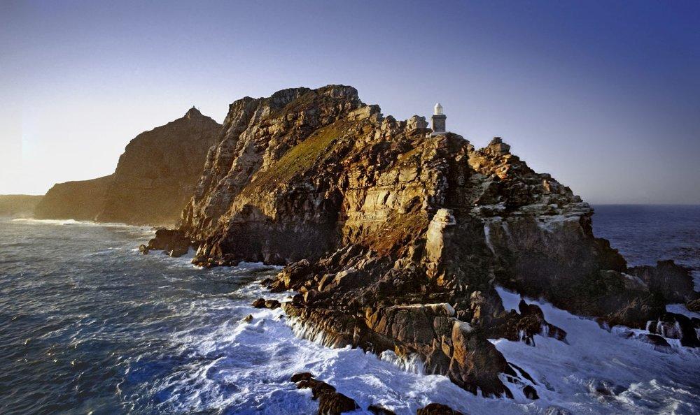 Cape Point.Image credit Cape Town Tourism.jpg