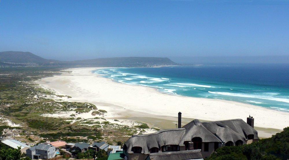 cape town noordhoek beach.jpg