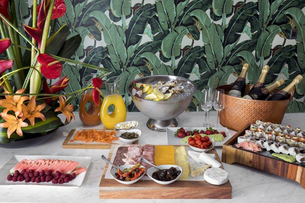 The Ritz CT - CASA - Brunch buffet (HR) - by Adam Letch.jpg