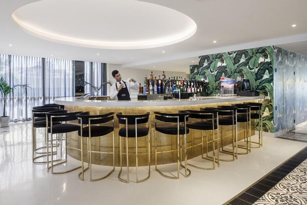 The Ritz CT - CASA Bar (HR) 2 - by Adam Letch.jpg