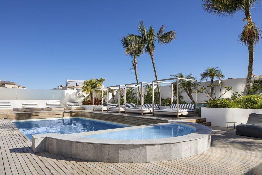 The Ritz CT - CASA pool deck (HR) 1 - by Adam Letch.jpg