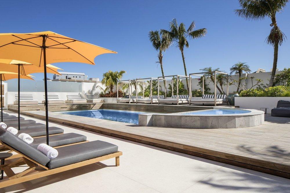 The Ritz CT - CASA pool deck (HR) 2 - by Adam Letch.jpg