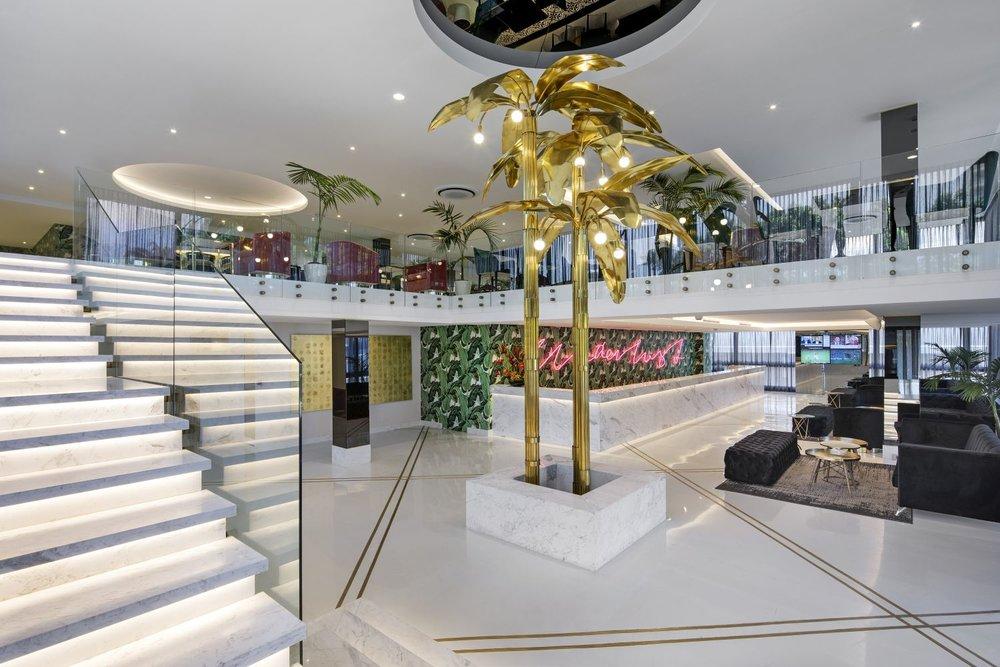 The Ritz CT - Lobby (HR) 1 - by Adam Letch.jpg