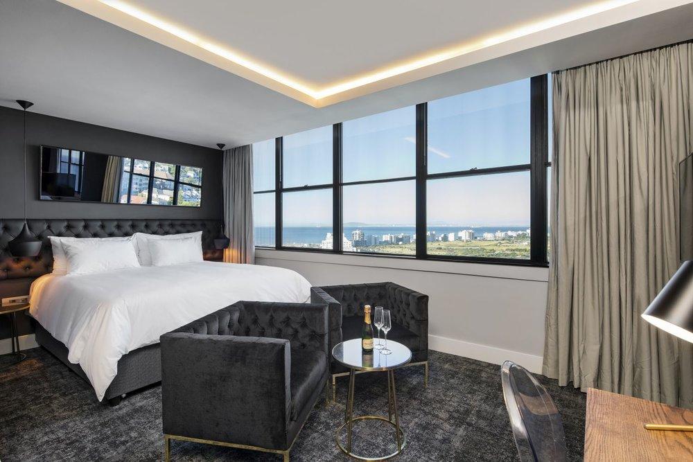 The Ritz CT - Luxury Room (HR) 2 - by Adam Letch.jpg