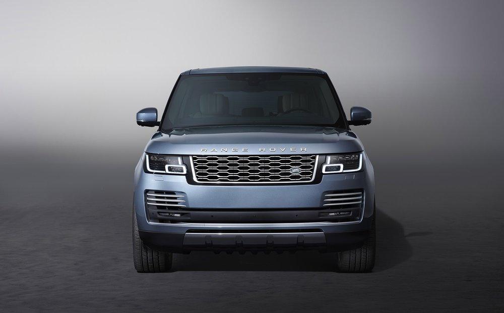 range_rover_sv_coupe_56.jpg