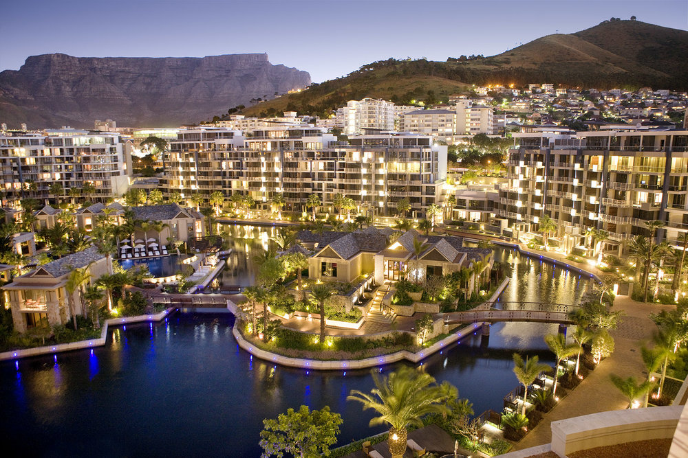 one&only cape town 1.jpg