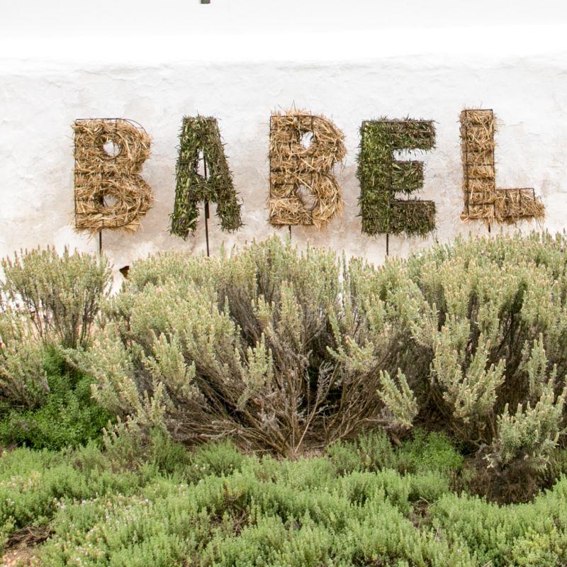 babylonstoren111.jpg
