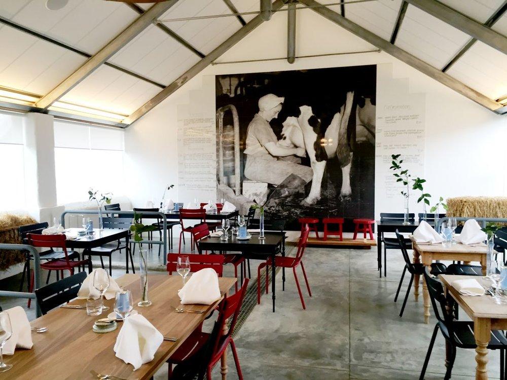 babylonstoren babel restaurant.jpg