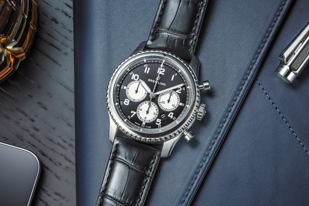 Breitling-Navitimer-8-B01-chronograph-1.jpg