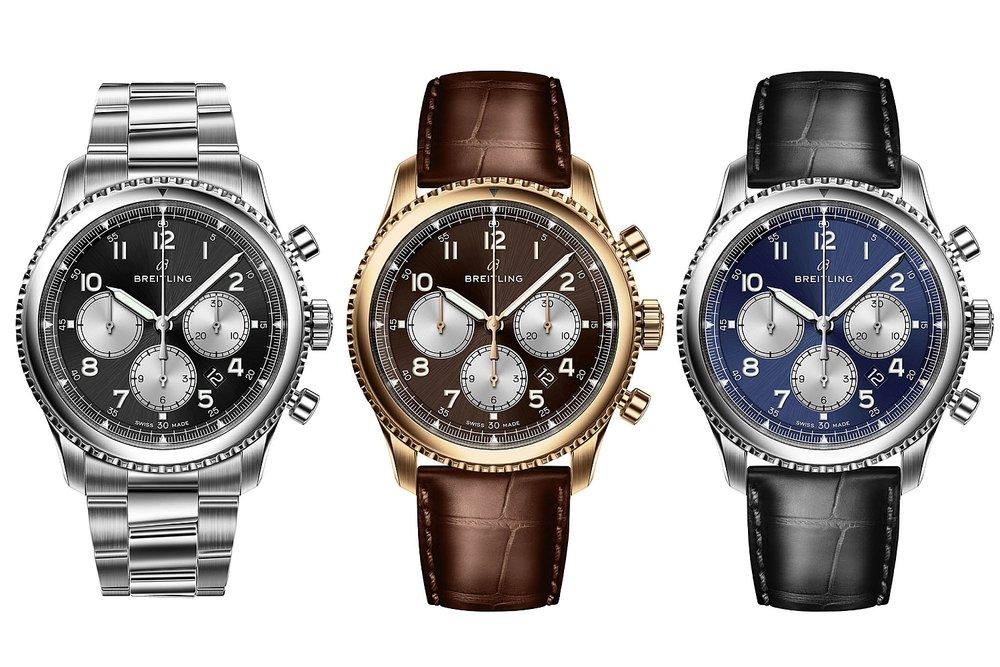 Breitling-Navitimer-8-B01-chronograph-2.jpg
